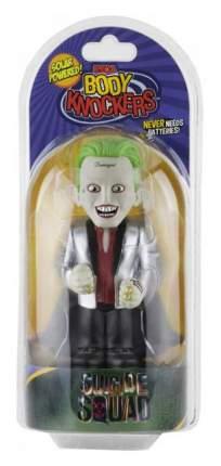 Телотряс Suicide Squad - Joker (на солнечной батарее, 15 см)