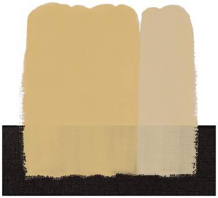 Акриловая краска Maimeri Idea Decor пшеничный M3818123 110 мл