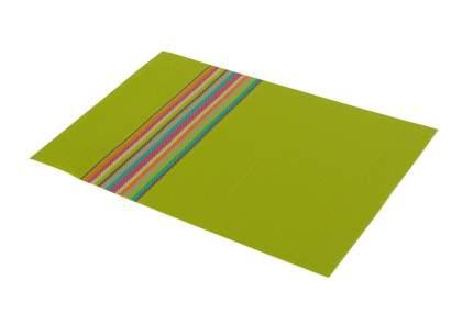 Сервировочная салфетка Lefard 771-020 Зеленый