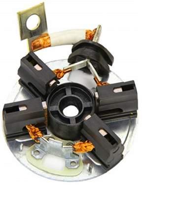 Щеткодержатель стартера Bosch арт. 1004337140