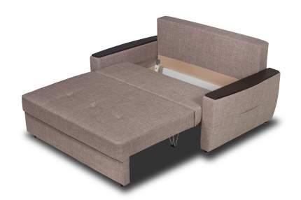 Диван-кровать Hoff Дубай