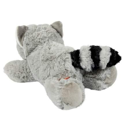 Мягкая игрушка Wild republic Енот, 17 см 16266
