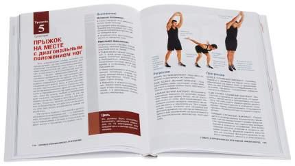 Силовые упражнения без отягощений