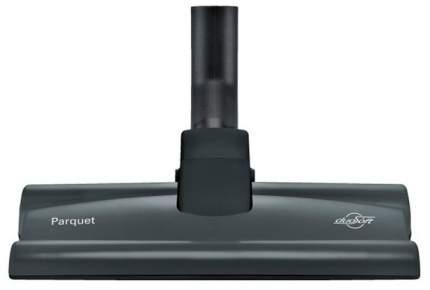 Насадка для пылесоса Bosch BBZ124HD