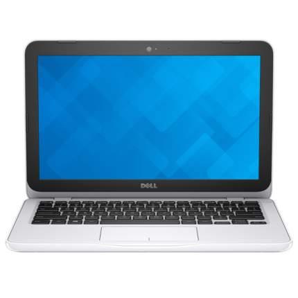 Ноутбук Dell Inspiron 3162-4797