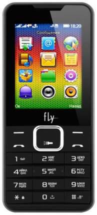 Как сделать быстрый набор на смартфоне флай