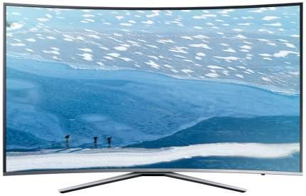 LED Телевизор 4K Ultra HD Samsung UE43KU6500U