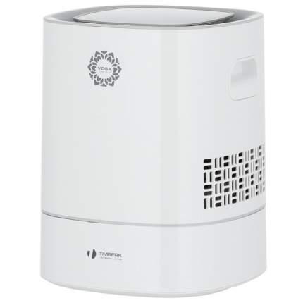 Мойка воздуха Timberk TAW H3 D (W) White