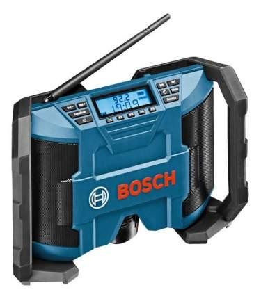 Аккумуляторный радиоприемник для стройплощадки Bosch GML 10,8 V-LI 601429200