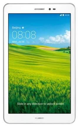 "Планшет Huawei MediaPad T1 8"" 3G 8 Gb Silver + SD 16Gb (S8-701U)"