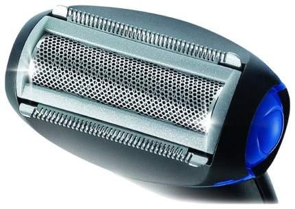 Сетка для электробритвы Philips TT2000/43
