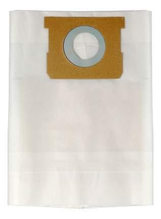 Комплект мешков пылесборных для пылесоса BORT BB-20