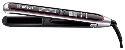 Выпрямитель волос Bosch PHS8667 Black
