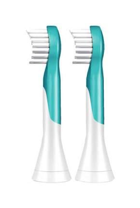 Насадка для электрической зубной щетки Philips Sonicare For Kids HX6032/33