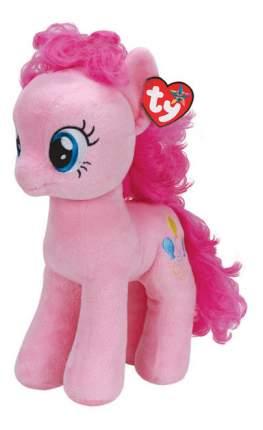 Мягкая игрушка TY My Little Pony Пони Pinkie Pie 42 см