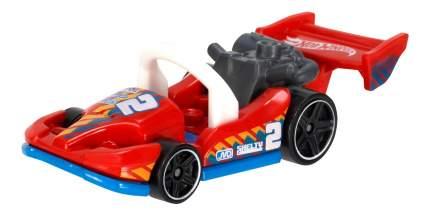 Машинка Hot Wheels Lets GO Vehicle 5785 BDD06