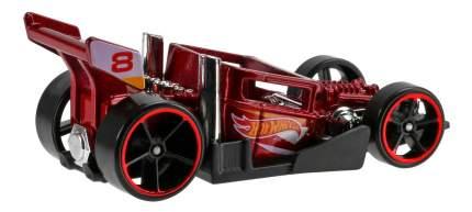 Машинка Hot Wheels Bone Speeder 5785 DHW82