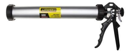 Пистолет для герметики Stayer 0673-60