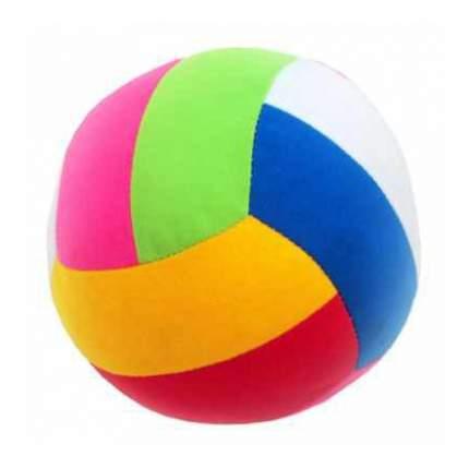 Мячик детский Мякиши Мяч Шалун 46
