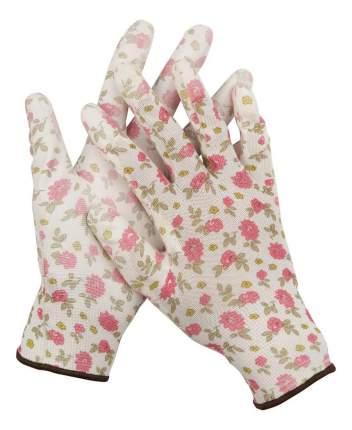 Перчатки Grinda 11291-S
