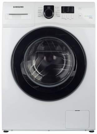 Стиральная машина Samsung WF60F1R2E2W