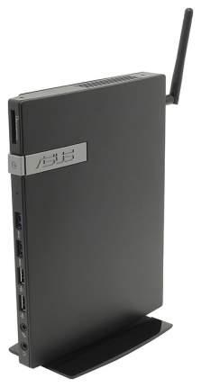 Системный блок Asus Mini PC E410-B030A 1600МГц, 2Гб, Intel Celeron, 128Гб