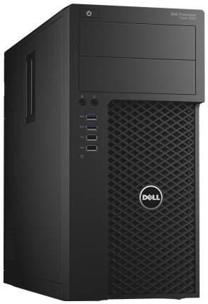Системный блок Dell Precision T3620 3000МГц, 8Гб, Intel Xeon, 1256Гб, Linux
