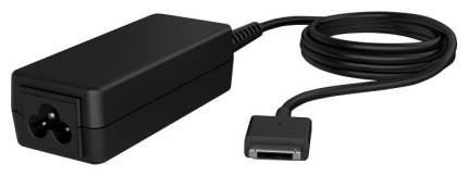 Сетевое зарядное устройство HP H7A03AA x2 20Вт