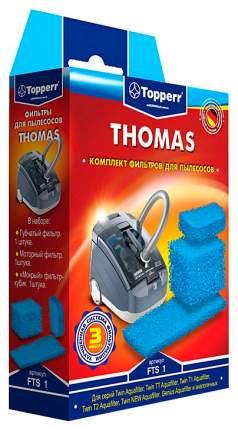 Фильтр для пылесоса Topperr 1107 FTS 1