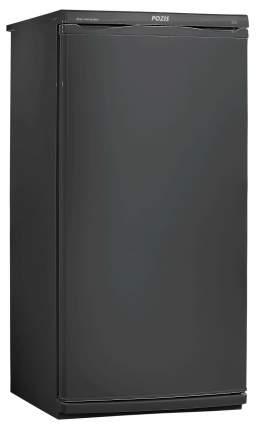 Холодильник POZIS 404-1 Grey