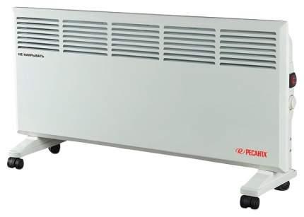Конвектор Ресанта ОК-2500 Белый