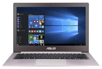 Ультрабук Asus Zenbook UX303U-R4259T 90NB08V1-M04150