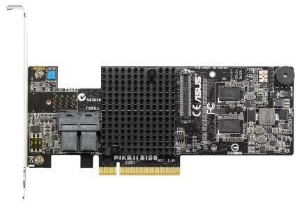 PCI-e RAID контроллер Asus PIKE II 3108-8I/16PD