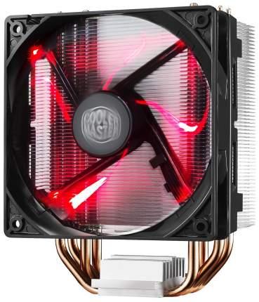 Кулер для процессора Cooler Master Hyper 212 LED (RR-212L-16PR-R1)