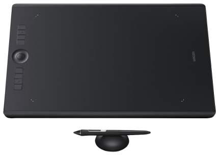 Графический планшет Wacom Intuos Pro L PTH-860-R