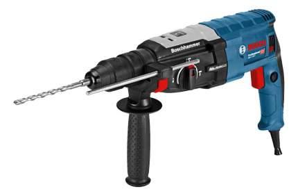 Сетевой перфоратор Bosch GBH 2-28 F 0 611267600