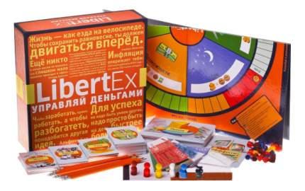 Настольная игра Magellan LibertEx (Forex)