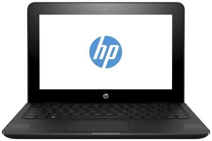 Ноутбук-трансформер HP 11-ab004ur (Y7Y54EA)