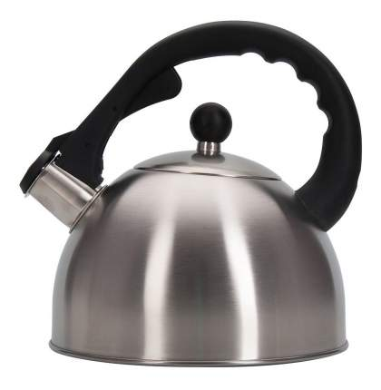 Чайник для плиты REGENT inox 94-1502 3 л