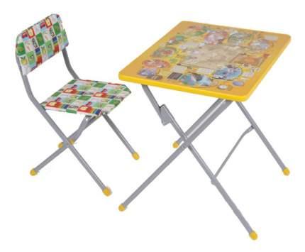 Набор мебели Фея Досуг №301 (5695-1)
