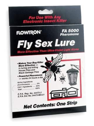Приманка для комаров Flowtron Fly Sex Lure (FA5000)