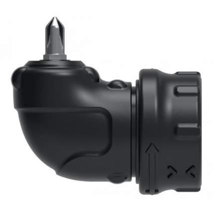 Насадка Black & Decker CSRA1-XJ угловая для аккумуляторного винтоверта оранжевый