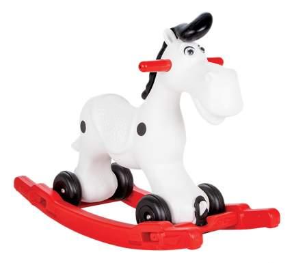 Качалка Pilsan Cute horse (7912plsn)