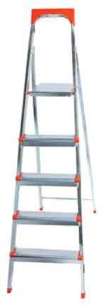 Лестница-стремянка Dogrular Ufuk 1115 ZN 5 ступеней
