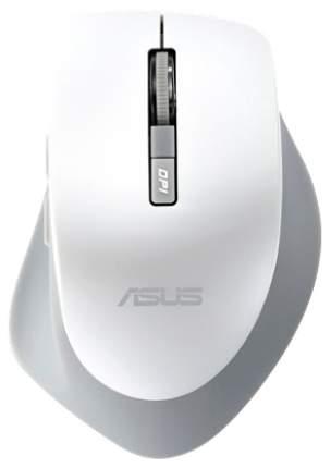 Беспроводная мышка ASUS WT425 White/Black