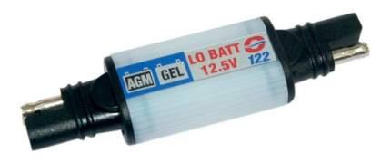 Индикатор заряда АКБ Optimate O122