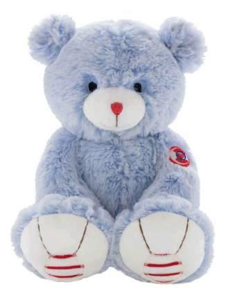 Мягкая игрушка Kaloo Медведь 31 см (K963547)