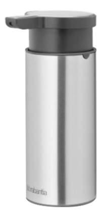Дозатор для мыла Brabantia 481208