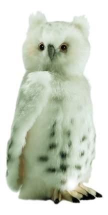 Мягкая игрушка Hansa Полярная Сова 33 см