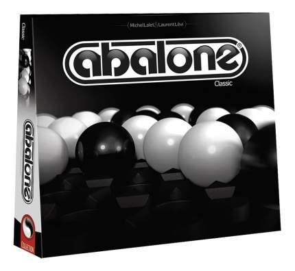 Семейная настольная игра Стиль жизни Абалон